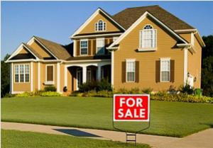 Avoid making 5 financial mistakes when you are selling your house