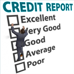 5 Unusual ways which may help you increase your credit score