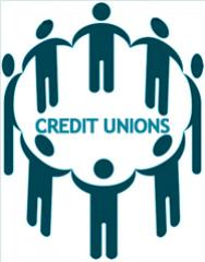 5 Benefits of using the services of credit unions