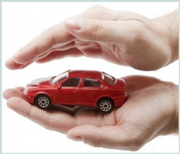 Car Insurance - 6 Fantastic tips to secure low premium rate