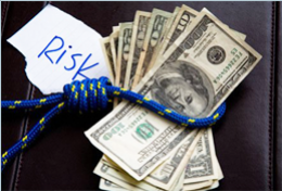 Risks that you should take care while investing