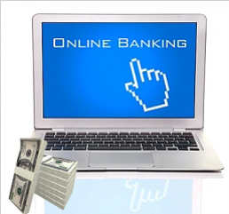 5 Tips to follow while banking online