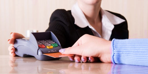 4 Things to consider before applying for hotel credit card