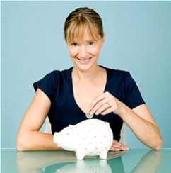 6 Smart tips to save money in the second quarter of 2011