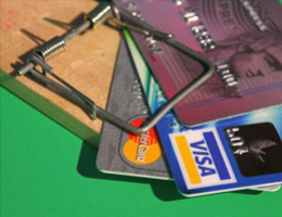 5 Debit card traps that you should be aware of