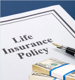 6 Reasons to buy a life insurance policy