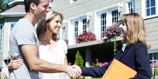 5 Benefits buyers can get from rent to own option
