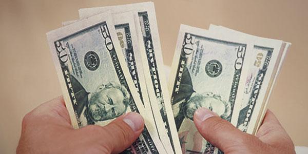 Earn more dollars online