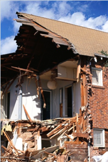 Earthquake insurance: Time to give it a special consideration