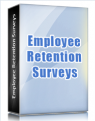 Financial Companies Using Employee Retention Surveys