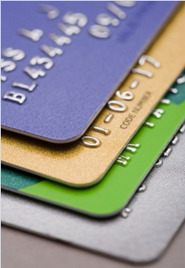 Credit CARD Act: What it means to you
