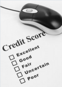 8 Factors which hurt your credit score