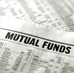 Mutual fund: A good alternative to directly investing in equities