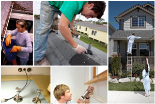 Costly home improvements: How to stay away from them