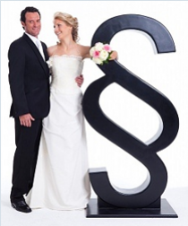 4 Smart financial advices that the newly wed must follow