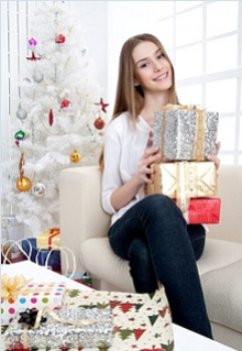 5 Ways to budget your holiday gift costs to avoid financial stress