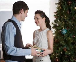 7 Top budgeting tips for Christmas