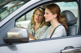 Grab the best deal on auto insurance for your children in Christmas