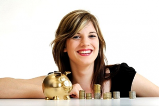 7 Intelligent tips to save money in 2012