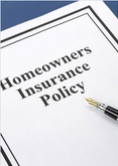 6 Astonishing things that your homeowners insurance covers