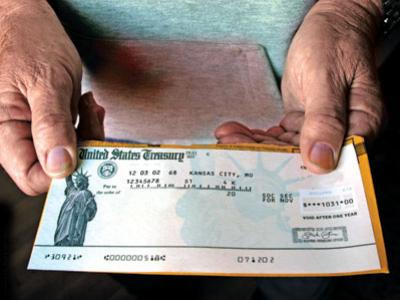 A simple understanding of the Social Security benefits