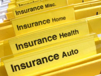 6 Life Insurance Scams to Watch Out For