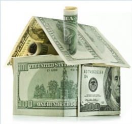 Protect your financial house amidst the rough economy