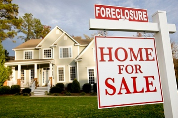 What You Need Know About Buying Foreclosed Homes