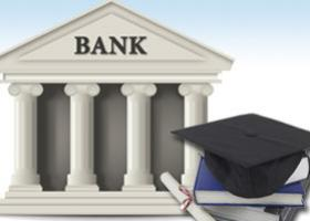Bank smartly when you are in college: 4 Tips for the undergraduates