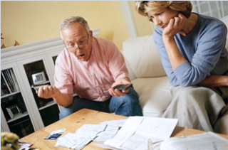 Combat with the excessively high bills with full vigor and save money