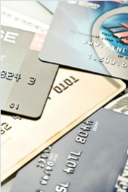 Charge Off and Credit Cards