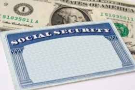 The changing face of Social Security: From paper checks to direct deposits