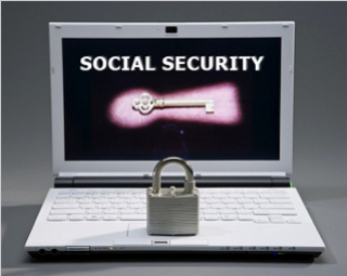 Social security statements – Get them online and use judiciously