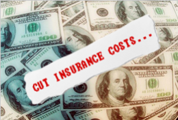 Cut insurance costs with 3 simple practices