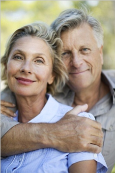 An Easy Process to Insure Your Retired Life