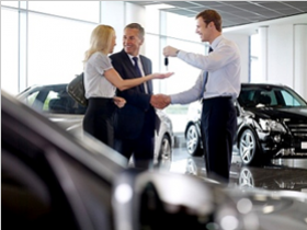 Car shopping - Tips you should follow