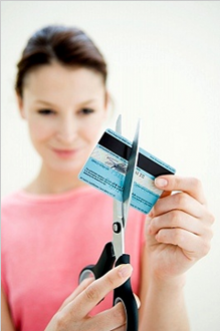 Credit card sins: What they are and how to avoid committing them