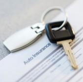 The truth behind the 3 oldest car insurance myths