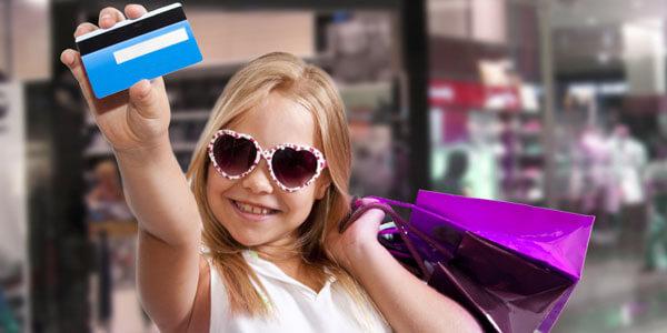teach-good-financial-habits-to-kids