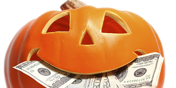 Avoid-horrific-money-mistakes-to-get-financial-success-this-halloween