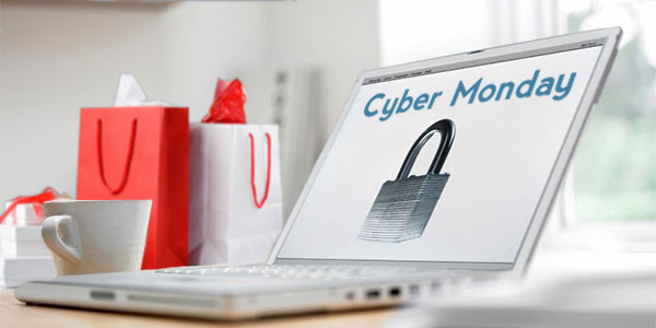 Cyber-Monday-Online-Security-Let-no-scam-artist-blow-out-your-identity