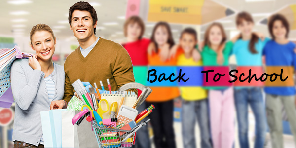 banner image for Complete your shopping within budget