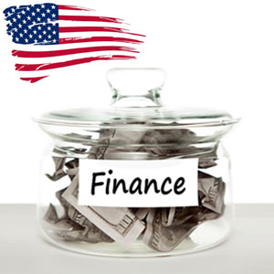7 Paths to determine your financial fate on this Independence Day