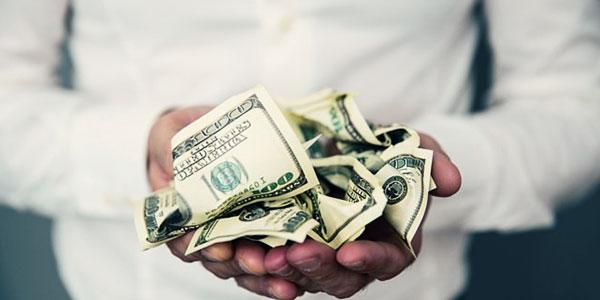 earn-extra-dollars