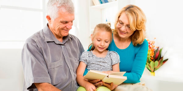 learn-financial-strategies-from-grandparents