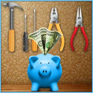 Home sweet home: 8 Key tactics to save on maintenance costs