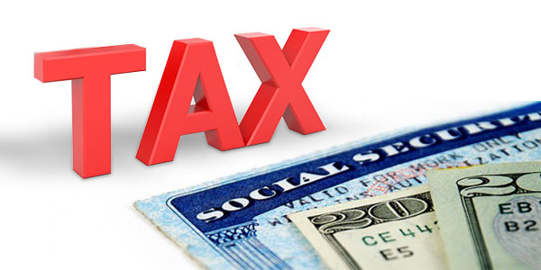 How-to-avoid-taxes-on-your-social-security-benefits