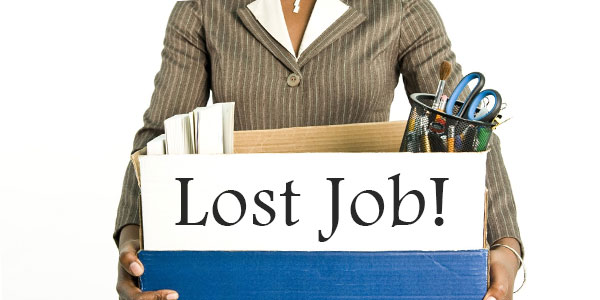 How-to-bounce-back-after-a-job-loss-tips-for-financial-recovery