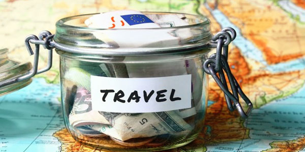 How to lower your travel insurance costs and make your vacation stress free