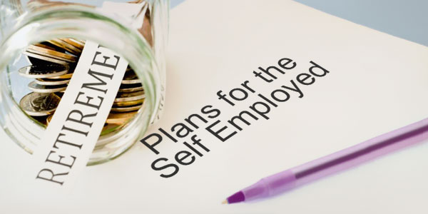 retirement-planning-for-self-employed